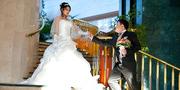 Свадебный фотограф,  студийная,  выездная фотосъемка