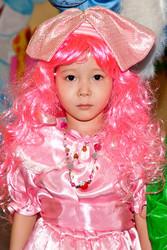 Фото в детских садах,  фотосъемка мероприятий в Астане