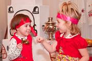 Фото в детских садах,  фотосъемка мероприятий,  режимные моменты