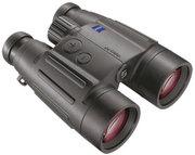 Продам Биноколь Carl Zeiss Sports Optics