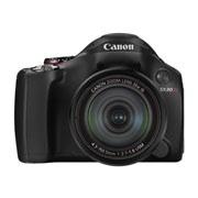 ПРОДАМ Фотоаппарат Canon PowerShot SX30 IS