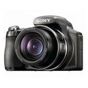 Фотоапарат Sony DSC-HX1