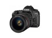 Canon EOS 5D Mark 2 Body и объектив EF 24-70 mm