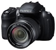 ПРОДАМ   Fujifilm FinePix HS30EXR