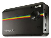 Моментальная фотокамера Polaroid Z2300