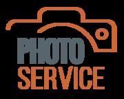 Ремонт цифровых фотоаппаратов,  объективов,  фотовспышек