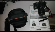 Продам фотоаппарат Canon!!!